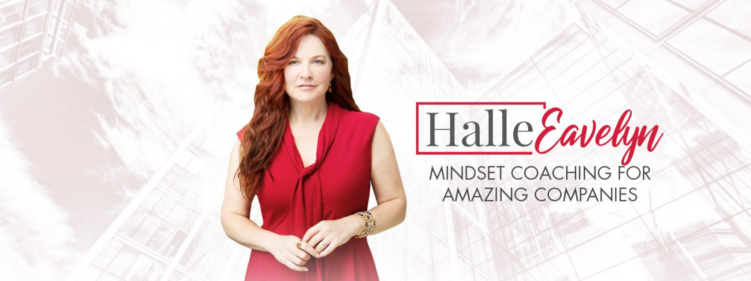 Halle Eavelyn cover photo